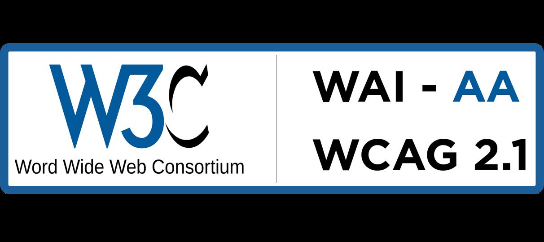 W3C WCAG